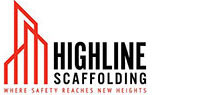 Highline Scaffolding